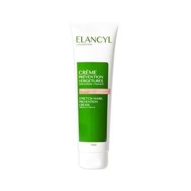 Elancyl Prevention Vergetures 150ml Renksiz